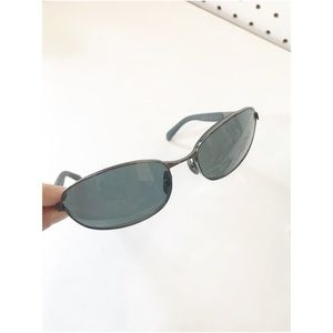 Other - Giorgio Armani prescription sunglasses